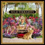 DJ Khaled - Wild Thoughts (feat. Rihanna & Bryson Tiller) - Single Cover
