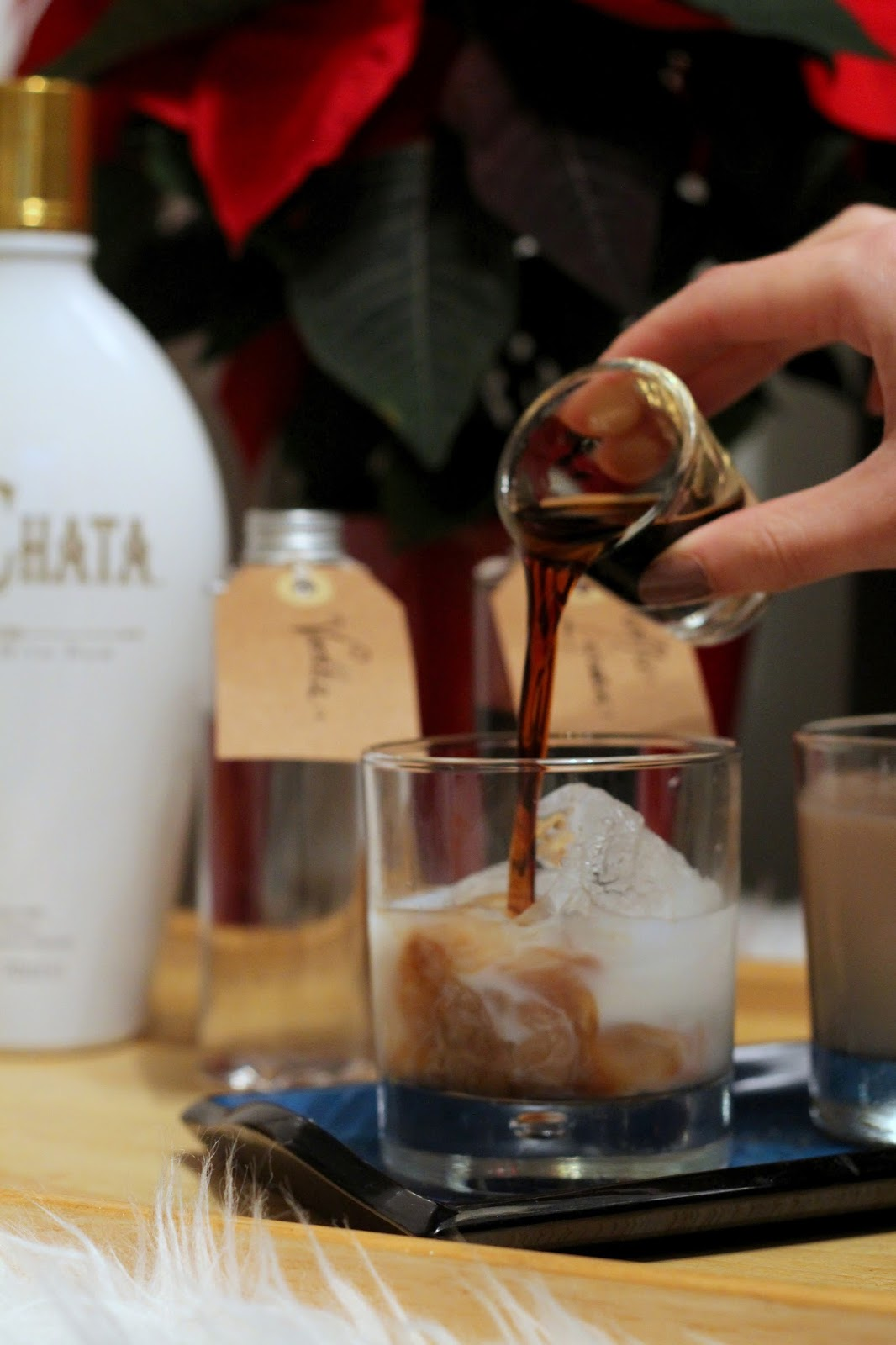 coffee cocktail recipe peexo