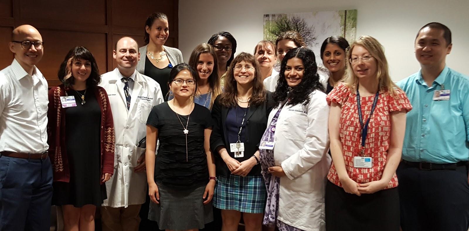 Mount Sinai Diabetes News: The Mount Sinai Diabetes Center
