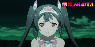 Egao-no-Daika-Episode-11-Subtitle-Indonesia