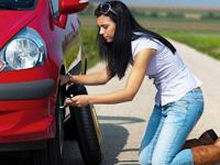 Choosing A Collision and Refinish Centre auto repair insurance Facilities