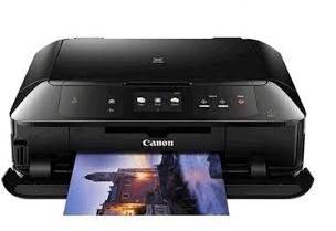 Canon PIXMA MG3600 Treiber Download