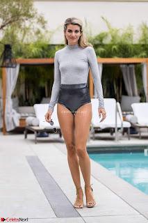 Rachel+McCord+Beach+Side+Tight+T-Shirt+and+Panites+Hot+Huge+Boobs+%7E+CelebsNext.xyz+Exclusive+Celebrity+Pics+008.jpg