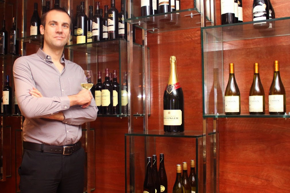wine_talk_french_sommelier_wine_expert_in_malaysia