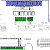 Esquema Elétrico Motorola Moto G5 Full Celular / Smartphone Manual de Serviço - schematic service manual