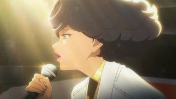 Carole & Tuesday Episode 9 Subtitle Indonesia