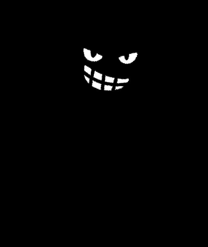 山羊座の性格の特徴|男女別/誕生日別/血液型別/末っ子/悪い