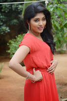 HeyAndhra Actress Samyuktha Latest Hot Photos HeyAndhra.com