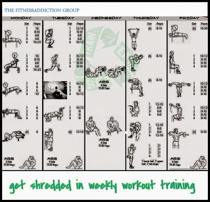 """364 Day Calendar Help Puzzle Of The Day Old Farmers Almanac Search Results For """"printable Total Gym Workouts"""