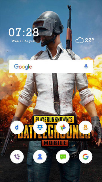 PUBG Wallpapers HD,PUBG Wallpapers 3D,PUBG Wallpapers 2018,New PUBG Wallpapers,Wallpapers of PUBG,PUBG Wallpapers 4K,