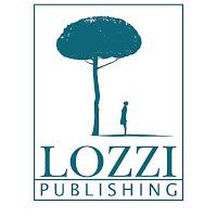 logo casa editrice Lozzi Publishing