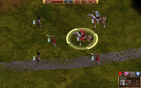 Broadsword-Age-of-Chivalry-pc-game-download-free-full-version