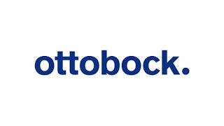 Ottobock vor Börsengang 2017