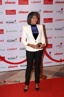 Lokmat Maharashtra's Most Stylish Award' 2016  0004.jpg