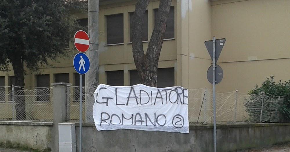Capelli e Ligi a La Spezia, Perticone non è ancora pronto