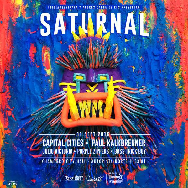 fiesta-Saturnal