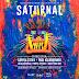 [Agendate] La fiesta SATURNAL despierta en Bogotá este 30 de septiembre 🐉