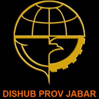Daftar Tempat Pendaftaran Mudik Gratis 2018 dari Dishub Jabar