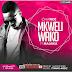 [New Audio] Chande Ft. Malaika - Mkweli Wako