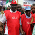 News: Obey Buhari's directive, force Bello to pay salaries – NLC, TUC tells Kogi monarchs