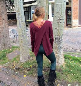 lululemon addict city trek trouser 1x a lady jacket