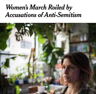 Click: NY Times