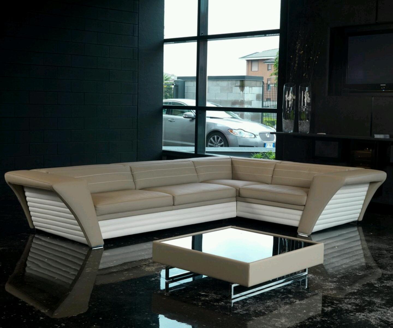 Modern sofa New designs. | An Interior Design