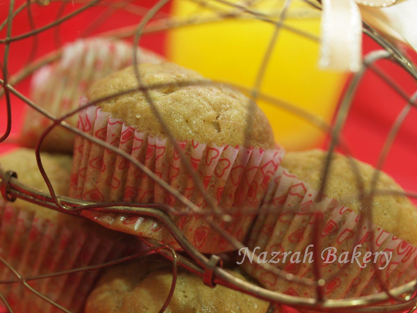 nazrah bakery april Resepi Apam Balik Tepung Naik Sendiri Enak dan Mudah