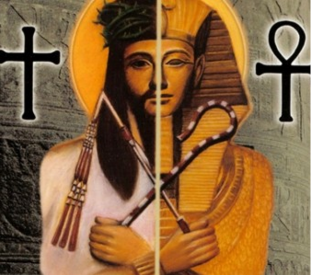 Why Are There Similarities Among Myths and Religions?
