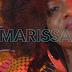 (Download Video)Marissa – Nipo Single(New Mp4 )