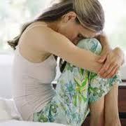 bahaya-keputihan-bagi-perempuan