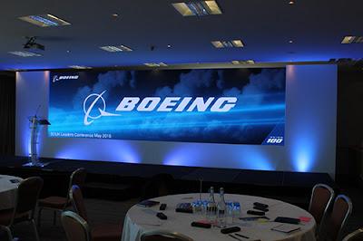 Đơn vị cung cấp màn hình led p4 indoor nhập khẩu tại Sóc Trăng