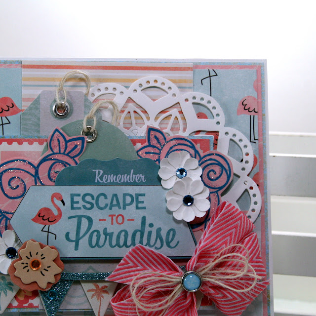 Escape to Paradise_Card 2_Ginny Nemchak_July20_03
