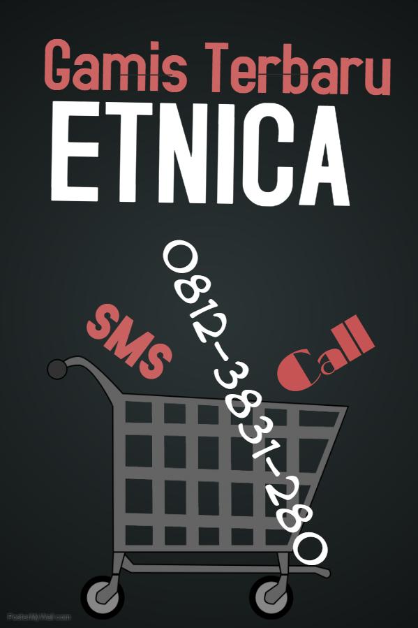 Etnica2017