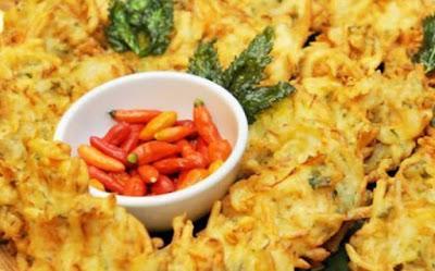 Makanan Penyebab Amandel Bengkak, Makanan Bahaya Penyebab Amandel Bengkak, Makanan Penyebab Amandel Bengkak yang Perlu Diwaspadai