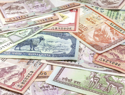 Top 5 facts you might not know about Nepali currency