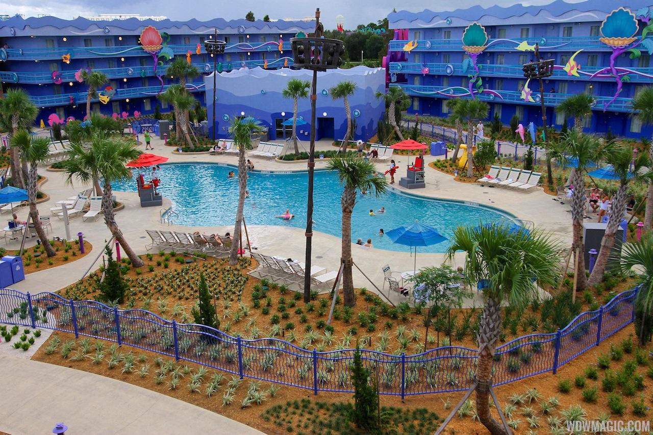 Hot 233 Is Dentro Da Disney Em Orlando Dicas Da Fl 243 Rida
