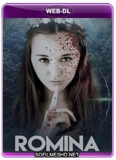 Baixar Filme Romina Dublado Torrent