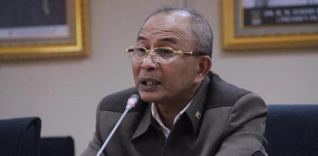 Laporan Bank Dunia Bukti Ekonomi Indonesia Makin Lemah