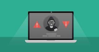 CSRF File Upload Vulnerability