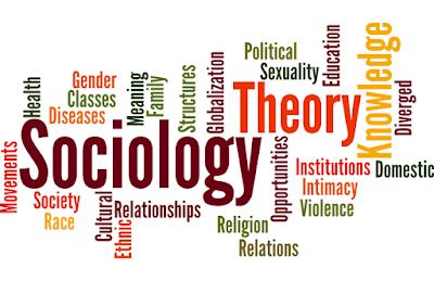 Sosyolog Maaşı Ne Kadar?