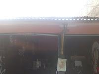 Kedai Amigos - Wisma Jaya