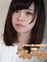 Unkotare ori10397 素人自然便 関澤 佑里 20歳 Yuuri Sekizawa