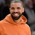 Drake sinaliza que está trabalhando em novo álbum!