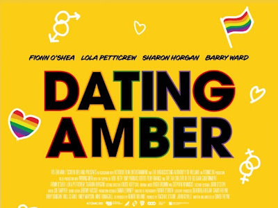 Movie: Dating Amber (2020) (Download Mp4)