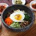 Korea will introduce Muslim-friendly Certification for Restaurants