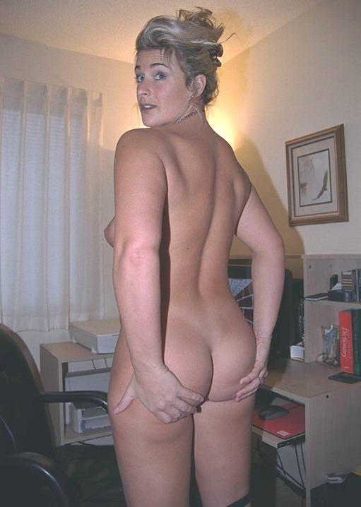 tranny sverige nakna äldre kvinnor