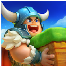 Craft Legends en Juegos de Supervivencia para Android y iOS