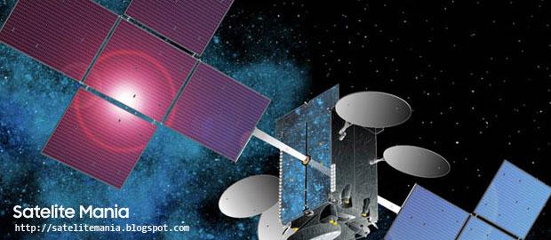 Daftar Channel-Channel Terbaru pada Satelite Intelsat 19