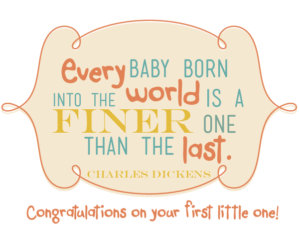 Welcome Baby Boy Quotes For Newborn: Welcome Quotes For Baby Newborn. QuotesGram